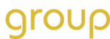 Ease Logo-Group.png