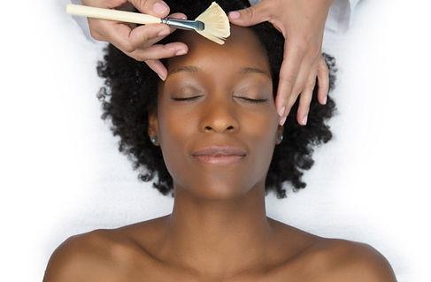 Best Custom Facial All Skin Type | NYC Ease Medspa