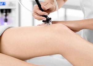 DermalInfusion Body Treatment-Ease Medsp