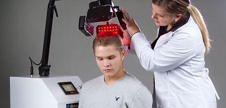 Laser-Hair-Loss-Treatment at Ease Wellne