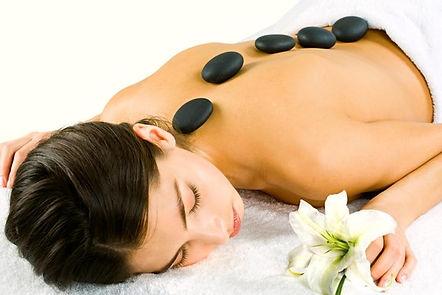 Massage at Ease Medspa NYC.jpg