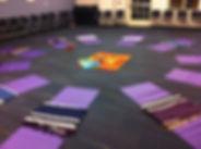 blankets.circle.MProom.MLS.jpg
