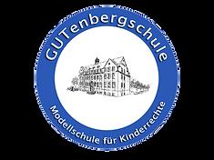 GUT_Logo-blau2.png