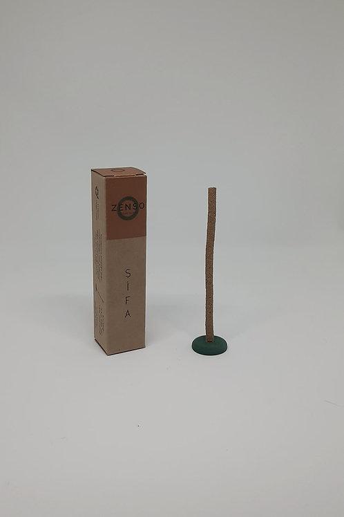 Şifa - 6 Kutu