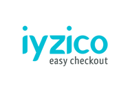 kisspng-company-iyzico-payment-services-