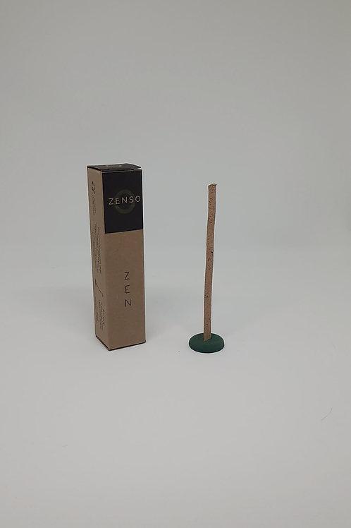 Zen - 5 Kutu
