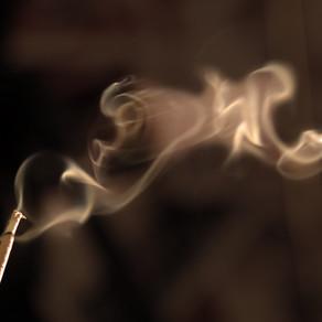 Dünya'da Farklı Kültürlerde Tütsü Çeşitleri