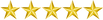 472-4725430_best-5-star-yelp-review-png-