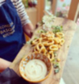 Fried calamari.JPG