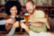 Drinks-1095127826.jpg