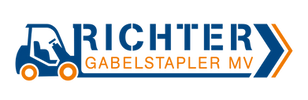 Richter-Gabelstapler-MV_Logo.