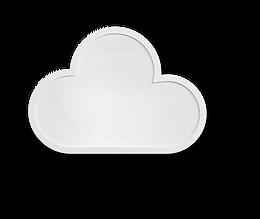 cloud_scooto.png