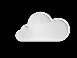 Cloud_scooto_02.png