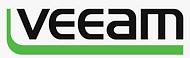 463-4631910_veeam-backup-and-replication