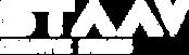 Logo STAAVstairs