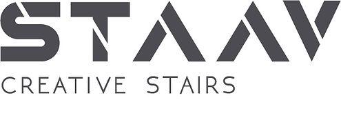 Logo Staav Stairs zwart.jpg