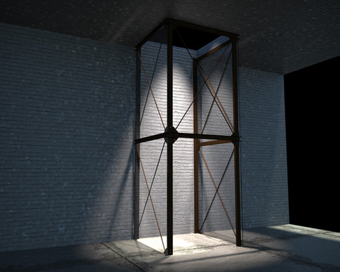 Renderfile liftkoker.160.jpg
