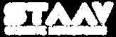 Logo 2019 Wit-01-01.png