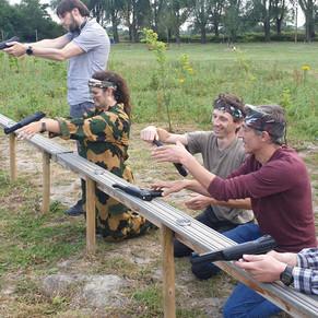 Family Shoot Out.jpg