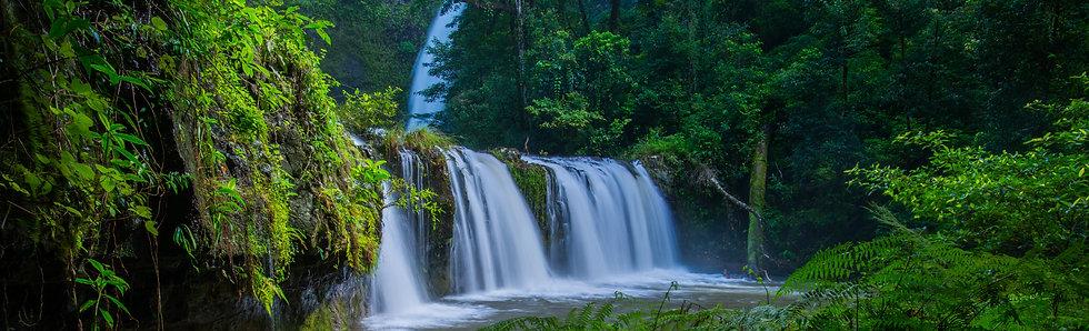 Prints | Waterfalls | Nandroya Falls