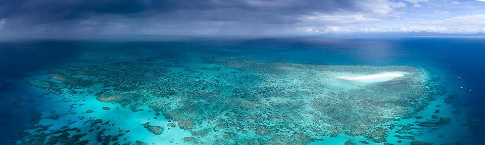Prints | Seascapes | Sudbury Reef