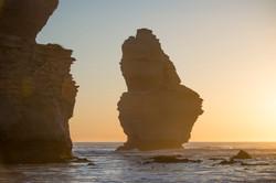 Twelve Apostles Marine Park
