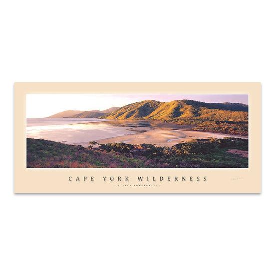 Cape York Wilderness