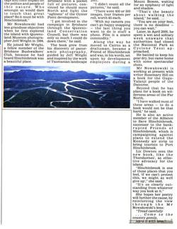 Townsville Bulletin2