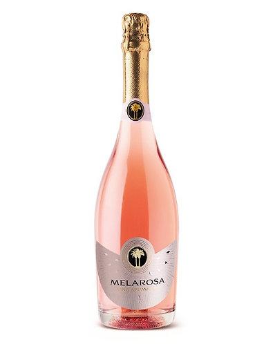 Cantine Due Palme Melarosa vino rosato spumante