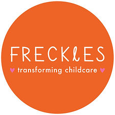 Freckles-logo-orange-circle.jpg