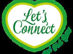 jennifer logo.png