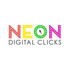 NeonA_onwhite.jpg