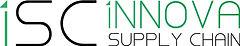 ISC_Logo_WEB_edited.jpg
