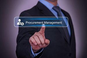 Procurement_Management.jpg
