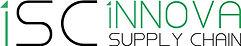 ISC_Logo_WEB.jpg