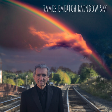 James Emerich Rainbow Sky.png