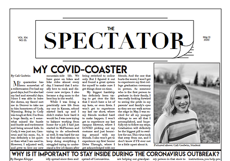 SPECTATOR.png