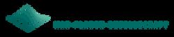 csm_FHI_Logo_RGB_colored_gradient_71e7047a5d