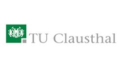 TU Ckausthal