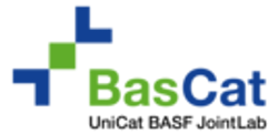 csm_BasCat_Logo_gross_5ee19d79bb