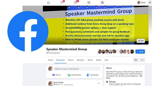 mastermind facebook group.jpg