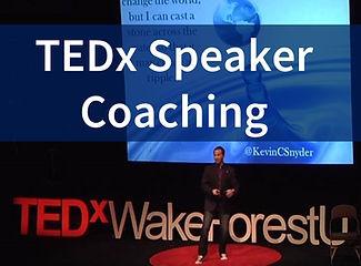 TEDx speaker.jpg