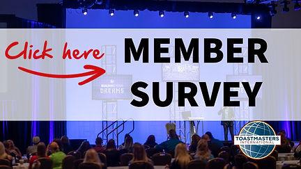 member survey.jpg