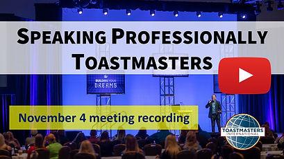November 4 meeting recording.jpg