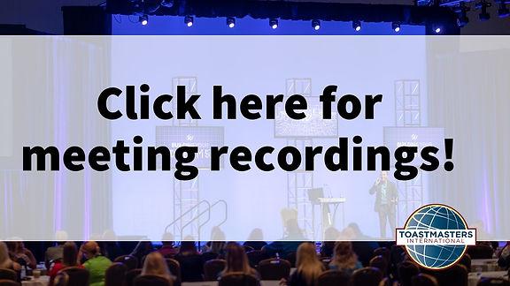 Meeting recordings.jpg