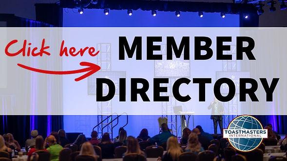 member directory.jpg