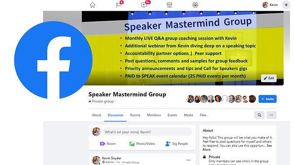 mastermind facebook group.jpg