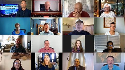Speaking Professional gallery view.jpg