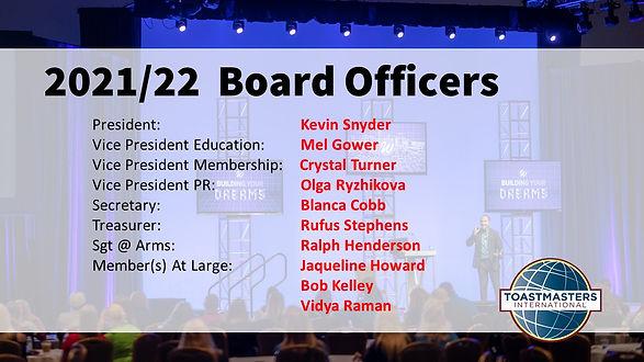 New Board.jpg