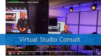 virtual studio consult.jpg